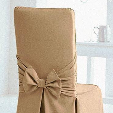 la redoute housse de chaise housse de chaise la redoute