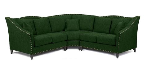 curved back loveseat curved sofas and loveseats reviews curved back sofa