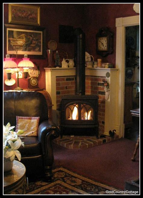 best 25 wood stove surround ideas on