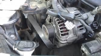 2000 toyota corolla engine diagram how to change alternator toyota corolla vvt i engine years 2000 2008