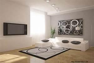Wohnzimmer Ideen Wandgestaltung : wohnzimmer ideen wandgestaltung wohnzimmer wohnung pinterest wandgestaltung wohnzimmer ~ Sanjose-hotels-ca.com Haus und Dekorationen
