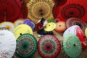 Bagan Travel Blog  U2014 The Fullest Bagan Travel Guide Blog