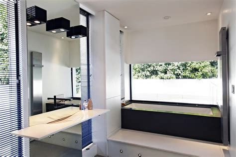 Mirror Bathroom Wall by Wall Size Bathroom Mirror Interior Design Ideas