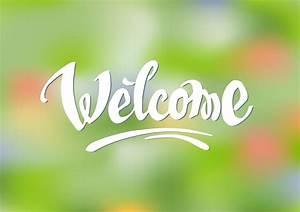Welcome New Employees Adriana, Brianna & Margarita