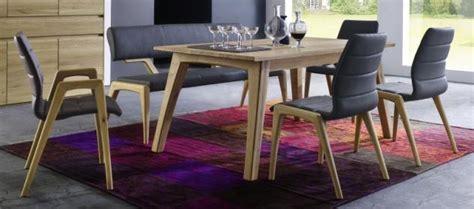 Esszimmergruppe Gunstig by Tischgruppe Bank G 252 Nstig Sicher Kaufen Bei Yatego