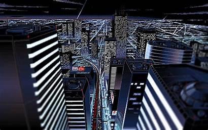 Remastered Kankin Blur 4k Edges 1600 1995