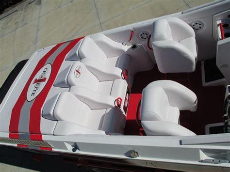 cigarette top gun lipship edition powerboat  sale