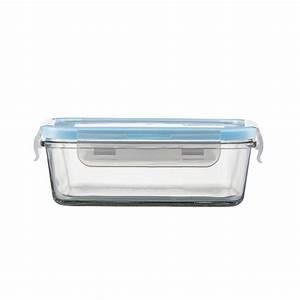 Auflaufform Glas Mit Deckel Eckig : jenaer glas cucina auflaufform rechteckig ~ Markanthonyermac.com Haus und Dekorationen