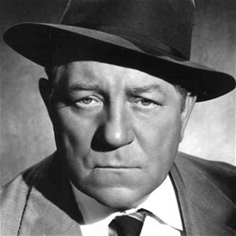 jean gabin occupation jean gabin news pictures videos and more mediamass