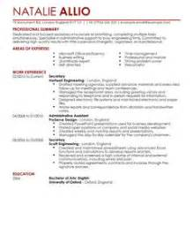 best word resume templates 2015 administrator the best cv and cover letter templates in the uk livecareer