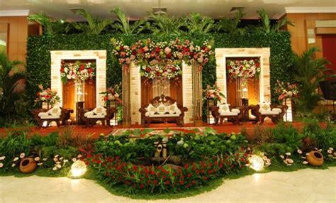 alhikmah wedding organizer maret