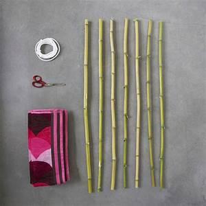 comment fabriquer un tipi pour enfant 28 images les 25 With chambre bébé design avec tapis champ de fleurs mal de dos