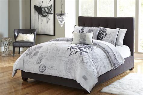 colormate laverne 5 pc comforter set