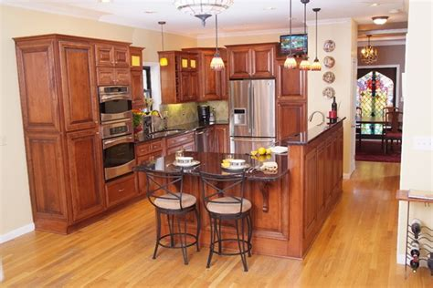 kitchen island with cooktop and seating top kitchen islands with cooktops and seating my home