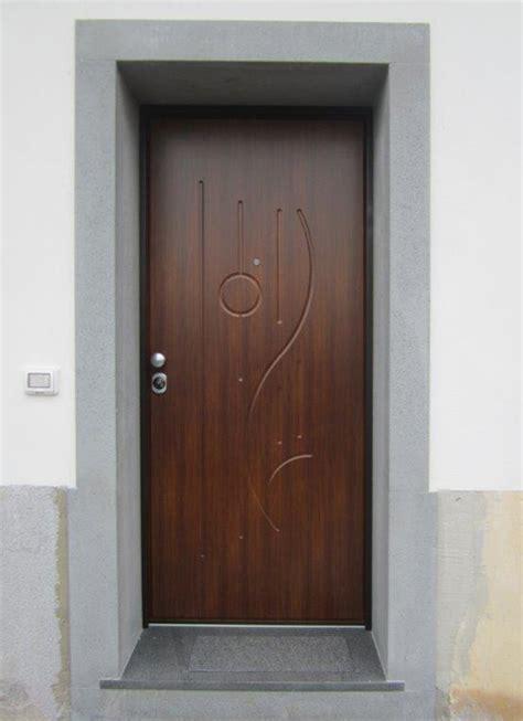 pannelli esterni per porte blindate porte d ingresso celi serramenti catania