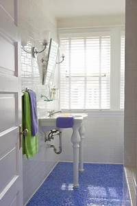 119 best images about periwinkle blue decor on pinterest With periwinkle bathroom