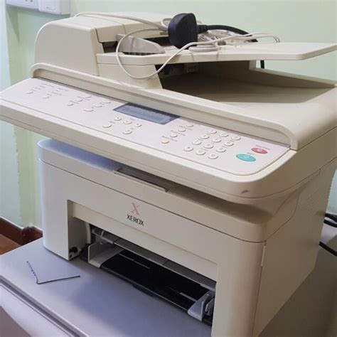 Xerox workcentre pe220 driver windows 10 64 bit. Xerox Workcentre Pe220 Driver Windows 10 - Xerox Workcentre Pe220 Driver Scan Found 27 3 2021 ...