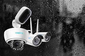Ip66 Cameras  Definition  U0026 Recommendations