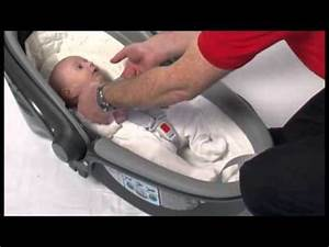 Baby Safe Sleeper : r mer baby safe sleeper m zeskos r bek t se youtube ~ Watch28wear.com Haus und Dekorationen