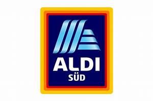 Badarmaturen Aldi Süd : aldi s d tax free shopping global blue ~ Michelbontemps.com Haus und Dekorationen