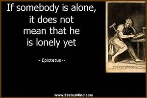quotes about loneliness sadness quotes quotes about ...