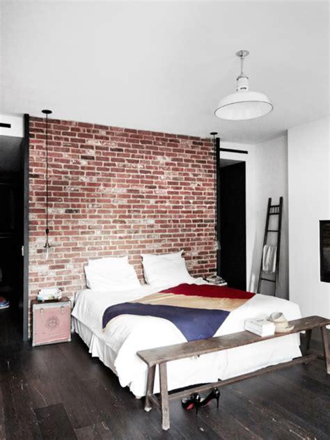 chambre atelier chambre style atelier industriel chaios com