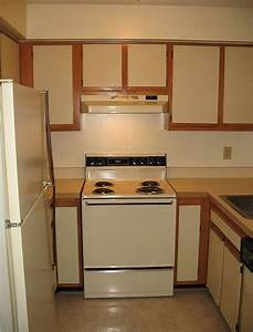painting laminate kitchen cabinets 1856