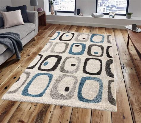 Living Room Runner Rug by Pyramid Decor Area Rugs For Living Room Area Rugs