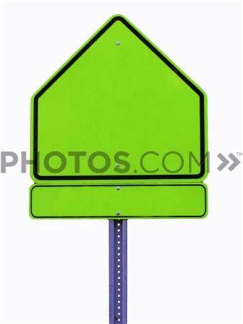 the color of a motorist service sign is highway signs signals and markings drivers education