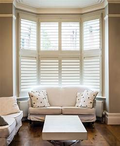 Bay, Window, Shutters, Shutter, Blinds, For, Square, Curved, Windows, Uk