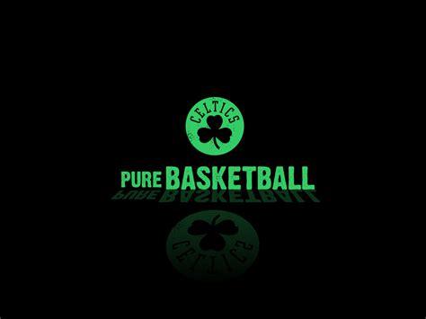 Boston Bruins Logo Wallpaper Gerald Green Celtics Com The Official Website Of The Boston Celtics