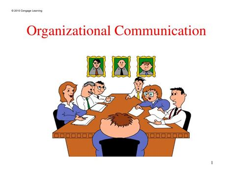 Organizational Communication Pictures To Pin On Pinterest Time Table Bina Railway Station Delhi Panipat Jumin Route Schedule Vu Timetable Planner Qm6 Colombo To Kurunegala Of Train Rohtak