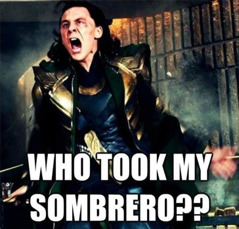 Loki Meme - fyeahfunny loki meme