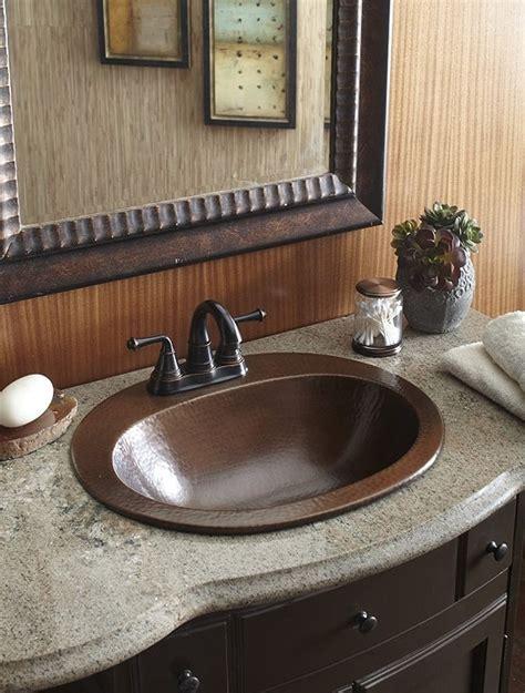 amazons  drop  bathroom sinks oval  buy