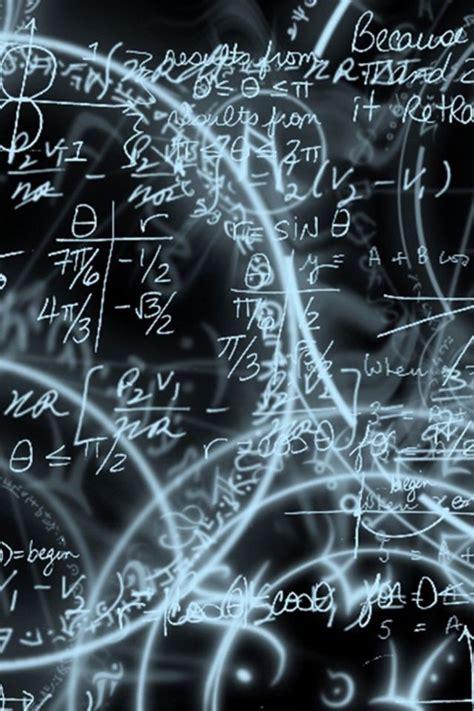 mathematics trigonometry mobile wallpaper mobiles wall