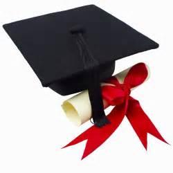 makeup schools in va tote bags 39 n 39 blogs graduation gifts mcallister
