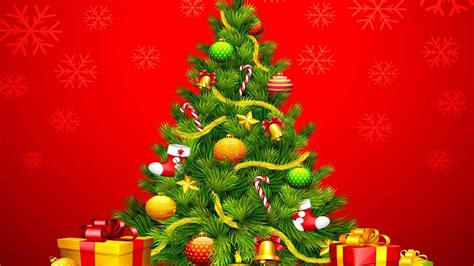 interesting facts about christmas trees why do we put up