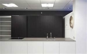 Designermöbel Sale : sale designerm bel sale la cucina casa k che ~ Pilothousefishingboats.com Haus und Dekorationen