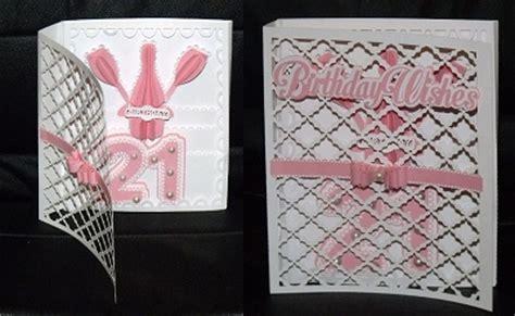 cricut box templates svg templates for cricut