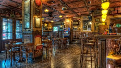 Wild West Bar Wallpapers - Top Free Wild West Bar ...