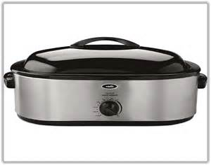 stainless kitchen islands electric roasting pan walmart home design ideas