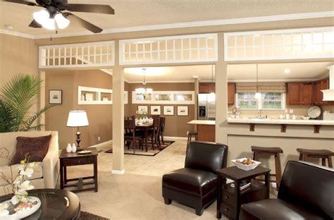 mobile home interior design single wide mobile home interiors images mobile