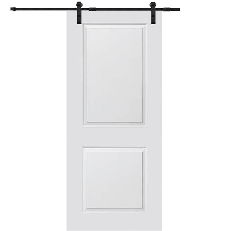 home depot interior door barn doors home depot panel wood barn doors interior