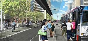Experience the Future of Market Street, April 9-11   San ...