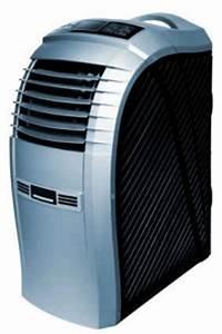 Petit Climatiseur Mobile : climatiseur mobile ~ Farleysfitness.com Idées de Décoration