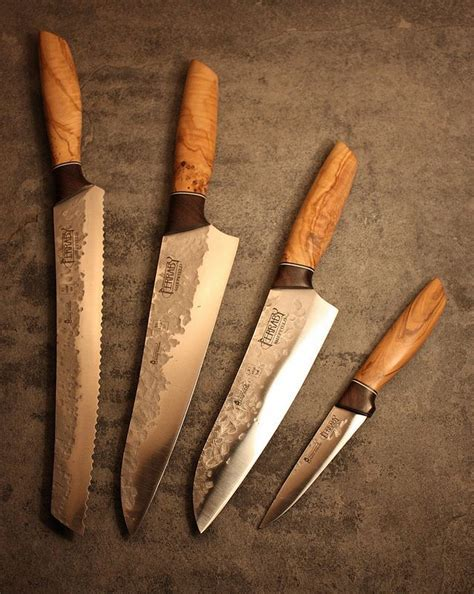 forged kitchen knives forged kitchen knife set kitchen knives kitchen