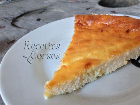 recette cuisine corse 223 best images about cuisine corse on lasagne flan and d 39 epices