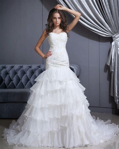 wedding dress finding discount wedding gowns