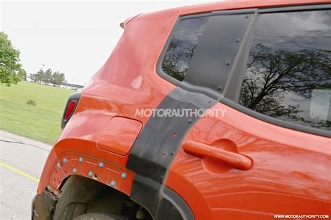 2017 Jeep Patriot Mule by 2017 Jeep Patriot Compass Replacement