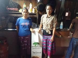 Regenwasser Zu Trinkwasser Aufbereiten : wasserhahn auf trinkwasser l uft thaicares webseite ~ Watch28wear.com Haus und Dekorationen